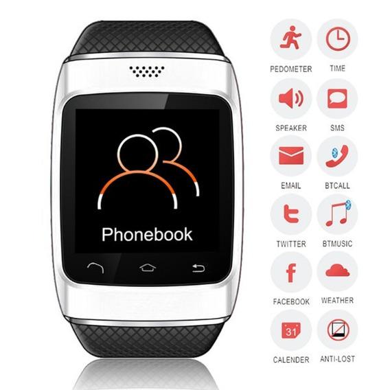 Smartwatch Oc S12