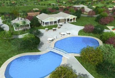 Casa Residencial Para Venda E Locação, Vale Dos Cristais, Macaé. - Ca0342