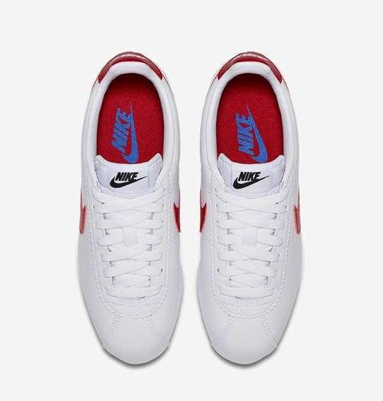 Tênis Nike Classic Cortez Feminino