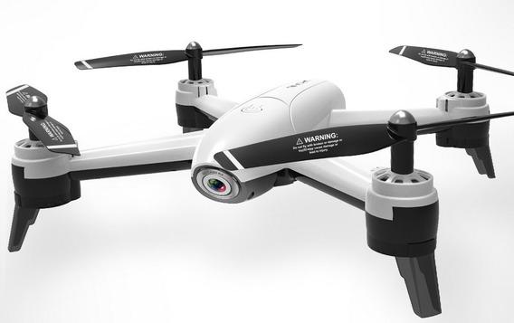 (promoção)drone Sg 106 - Teeggi Original