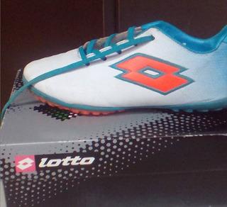 Zapatos Deportivos Microtacos