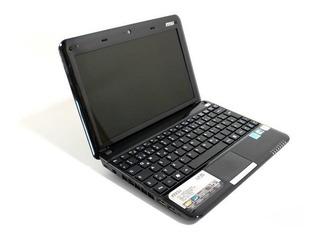 Netbook Msi U100 Para Desarme, Consultar Precios.