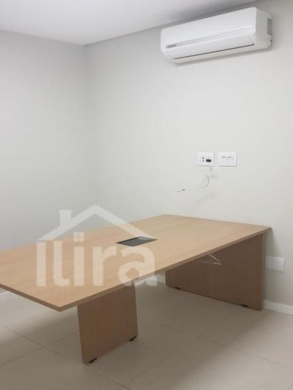 Ref.: 1651 - Sala Em Osasco Para Aluguel - L1651