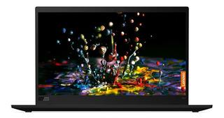Laptop Lenovo Thinkpad X1 7° Gen Intel Core I7 10° Gen