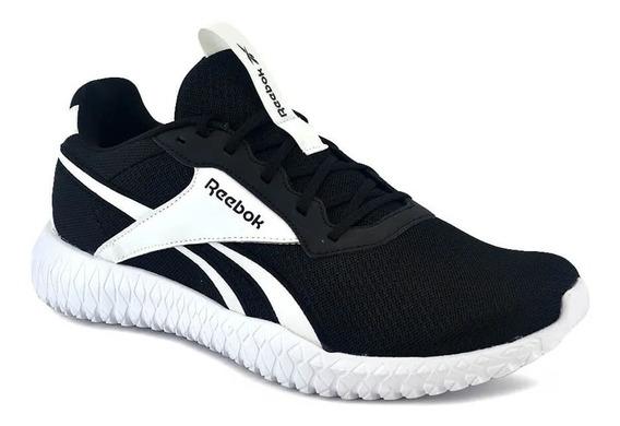 Zapatillas Hombre Reebok Running Flexagon Energy Tr 2.0