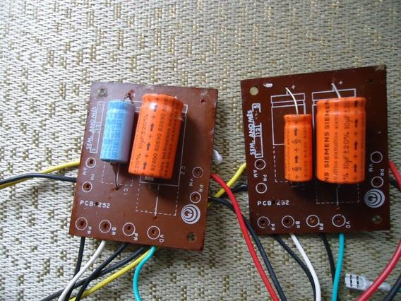 Divisor De Frequencia Gradiente Ds 78 78 F