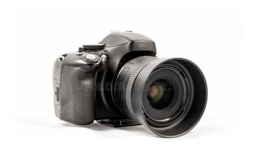 Servico Fotográfico - Foto Extra
