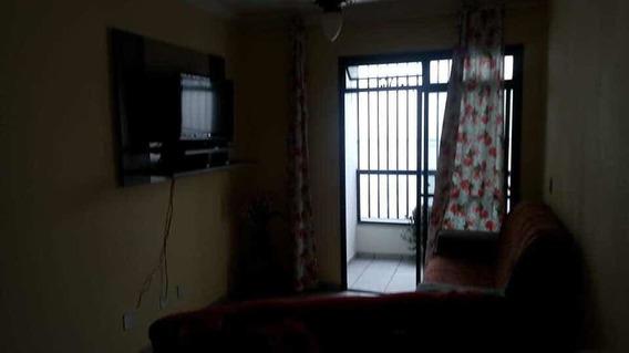 Apartamento Em Guarapari Para Temporada