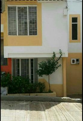 Magnífica Casa De Veraneo + Vivienda