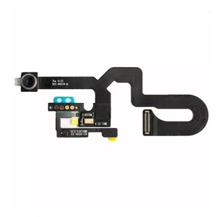 Flex Sensor Proximidad Camara Frontal iPhone 7 7 Plus Origin