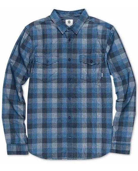 Element Camisa