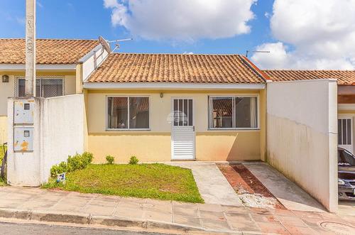Casa - Residencial - 934571