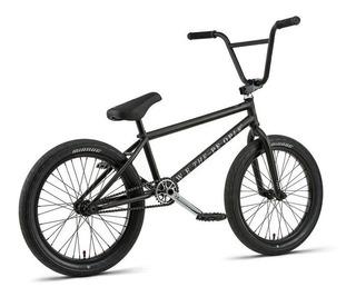 Bicicleta Bmx Wethepeople Envy