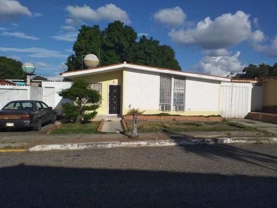 Casa En Venta Chucho Breseño, Flex: 19-18621, Ng