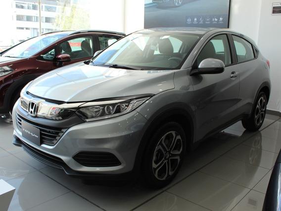 Honda Hr-v X-tyle 2020