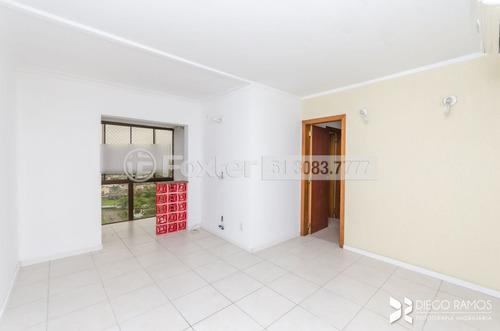 Apartamento, 3 Dormitórios, 69 M², Sarandi - 146096