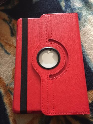 Funda Protector iPad Mini A1490 A1489 A1455 A1454 A1432 Mica