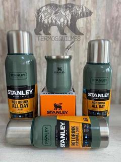 Stanley 1 Litro