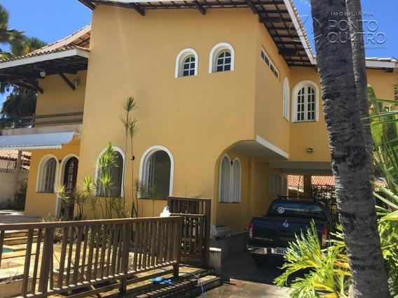 Casa - Itapua - Ref: 5492 - L-5492