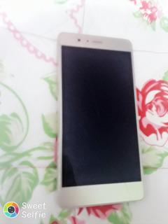 Celular Huawei P9 Live
