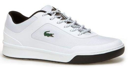 Exclusivas Zapatillas Lacoste, Explorateur Sport 45