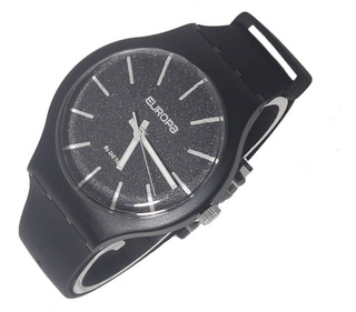 Reloj Europa By Diesel Sumergible Unisex Eu N 4900
