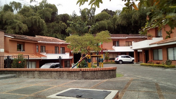 Vendo Casa En Alamos Pereira