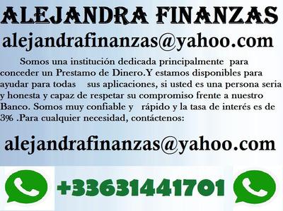Prestamodinero Seguro Whatsapp0033631441701