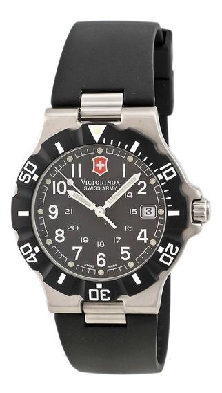 Relógio Victorinox Swiss Army Summit Xl 24001