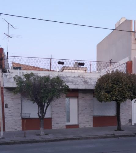 Ph Tipo Casa 4 Ambientes
