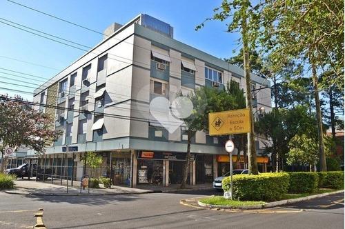 Apartamento-porto Alegre-menino Deus   Ref.: 28-im413215 - 28-im413215