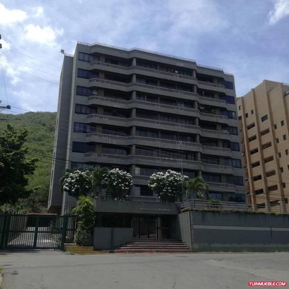 Lecheria, Garza Real, Apartamentos En Alquiler