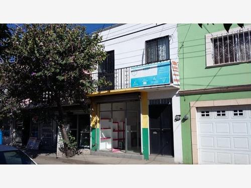 Imagen 1 de 8 de Departamento En Venta Victoria De Durango Centro