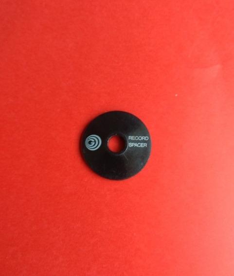 Record Spacer Gradiente Esotech Acessório T.disco Rp2