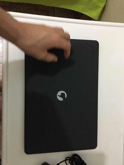 Notebook Positivo Com Biometria