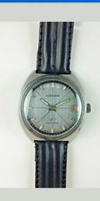 Relógio Citizen V2 Original Excelente Estado