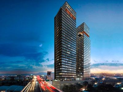Desarrollo Uplace Periférico Urban Living