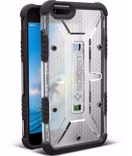Forro Uag iPhone 6plus