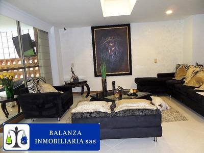 ** Hermosa Casa Campestre - Aves Marias, Sabaneta