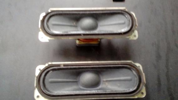 Sony Kdl-40ex405 Auto Falante Unidade
