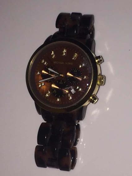 Relógio Michael Kors Mk-5216