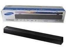 Barra De Sonido Samsung Hw-n300 Garantia Samsung Un Año