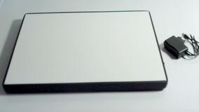 Mesa De Luz A3 Para Desenho Transposição Led Branco