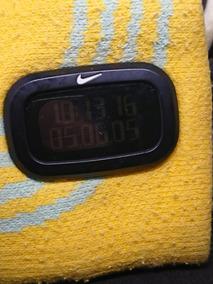 Relógio Nike Cuff Timing Cuff Edição Especial Cuff