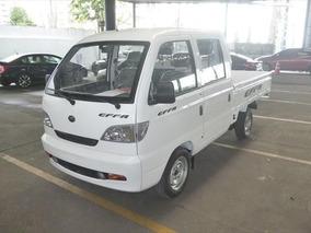 Pick-up Sart 1.0 Zero Km