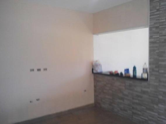 Sobrado Residencial À Venda, Chácara Cabuçu, Guarulhos. So0504 - So0504