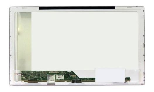 Tela / Display Tv Monitor Philco Ph16d20d 10d Led Tv Qjfd