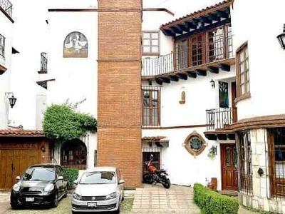 Preciosa Casa En Condominio