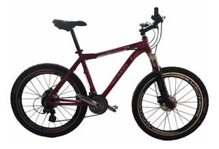 Bicicleta Mazzi R26