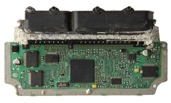 Manual Técnico De Reparo L9134 / Iaw 4sv Circuito Ignição
